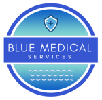 Blue Medical Services
