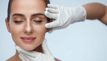 blepharoplasty in cancun